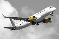 Vueling & Flight